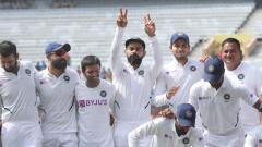 Indian team for West Indies series will be announced today