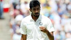 Jasprit Bumrah going to UK for treatment