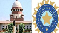 Notice to BCCI secretary for show cuase
