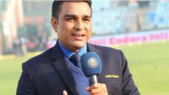Sajay Manjrekar disagrees with Sunil Gavaskar on captaincy of Virat Kohli