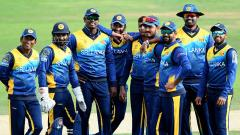 Srilankan players not ready to play in Pakistan