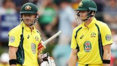 Steve smith and David Warner come back in t 20 world cup