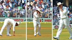 This Day That Year Sachin Tendulkar played his last Match in Career