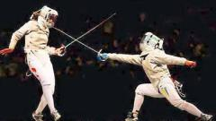 Maharashtra State Fencing Team Annouced For Inter School National Fencing Games