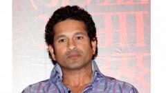 Sachin tendulkar wishes for good pitches in test cricket