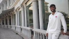 Abhishek Nayar Retires After Domestic Cricket Of 15 Years