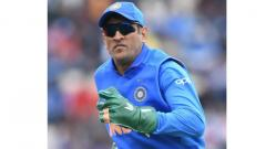 Question on MS Dhoni future asked by CAC during selection committee interviews