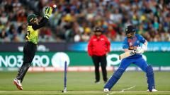 India Lost the Womens T20 world Cup Final to australia
