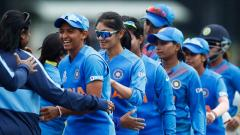 India enters into Final as rain cancelled a match against england.jpg