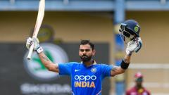 Virat badly wanted a hundred says Bhuvneshwar Kumar