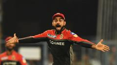 No Question Of Removing Virat Kohli As RCB Skipper Says Mike Hesson