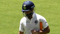 INDvsWI 2nd test preview
