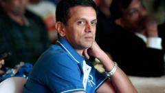 Rahul Dravid hearing on 12th November for Conflict of Interest