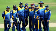 Srilankan team reaches Pakistan despite threat of terror attack