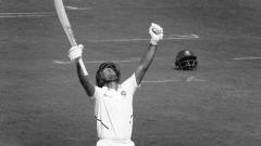 Twitter reacts as mayank agarwal scores double century against bangladesh