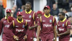 India vs West Indies 1st T20 preview