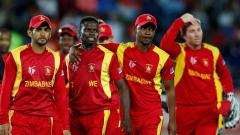 Zimbabwe Cricket governing board to be reinstated following court order