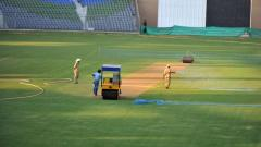 michael vaughan says indian pitches are boring