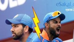 BCCI forcing players to hide the rift in team