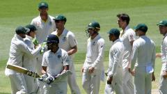 Will Pucovski Withdraws from Australia Test Selection because of Mental Illness