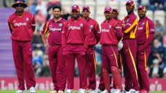 Andre Russell made a comeback in West Indies T20 world Cup squad