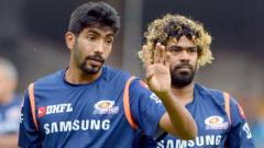 Jasprit Bumrah said that Lasith Malinga did not teach me the yorkers