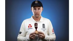 England Skipper Joe Root Determined To Bring The Ashes Urn Home