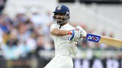 India vs new zealand 2nd Test match preview
