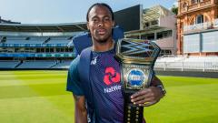 Jofra Archer Says Australians Are Terrible At Sledging