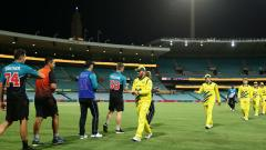 New Zealand vs Australia cricket series called off due to coronavirus