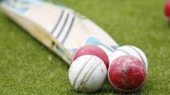 Woman Cricketer Saloni Alot fights with a thief at midnight in Nagpur