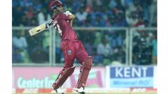 INDvWI West Indies beat India by 8 wickets