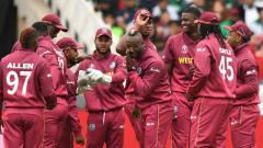 kieron pollard appointed as West Indies captain for ODI and T20Is