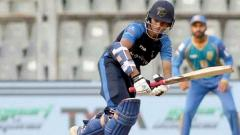 yashaswi jaiswal smahes double century against jharkhand in Vijay Hazare Trophy