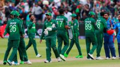 Hasan Ali to get married with a Indian girl from Hariyana