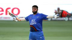 Mohammad Shahzad suspended by ACB