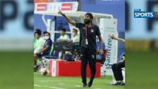 ISL 2021, Khalid Jamil, Northeast United FC