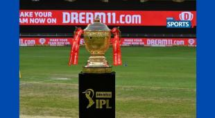 ipl 2021 full list of players retained and released