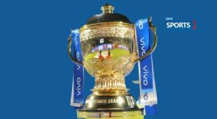 IPL 2021,IPL Mini auction