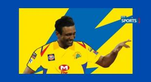 indian premier league 2021, robin uthappa, ms dhoni, chennai super kings