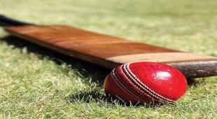 offer to take all matches in the West Indies