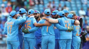Mukund Potdar write an article on how India performed in various sports in year 2019