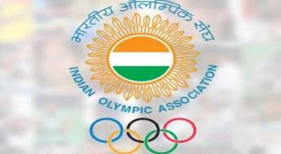 Indian Olympic Association asks staff work from home