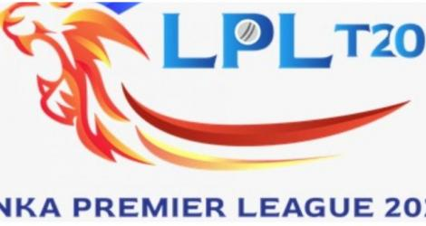 Lanka Premier League Sakal.jpg
