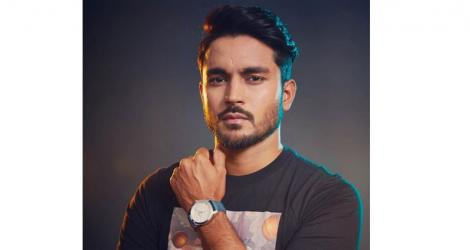 Manish Pandey to tie a knot with south India actress Ashrita Shetty