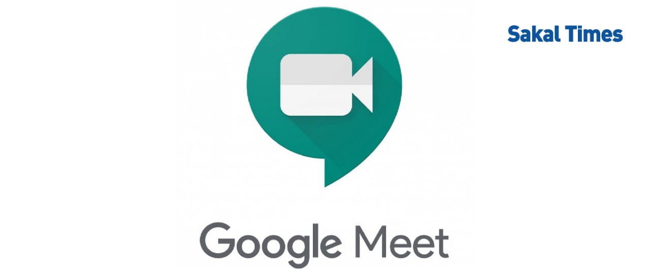 Google Meet To Receive A 60 Minute Call Limit From October