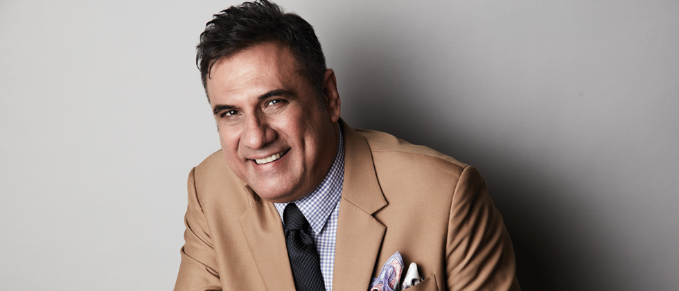 Image result for Boman Irani