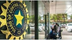Cricket: BCCI to hand two-year ban to players committing age, domicile fraud