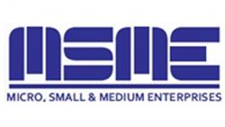 '49% Indian MSMEs prefer traditional lending channels'