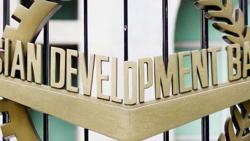 ADB cuts India's growth forecast to 5.1pc for FY2019; projects 6.5 pc for next year
